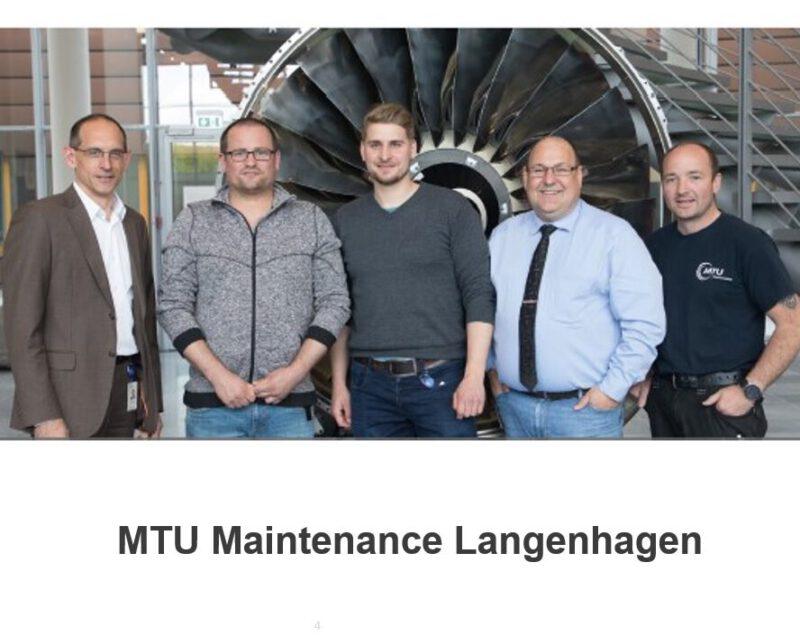 MTU 88