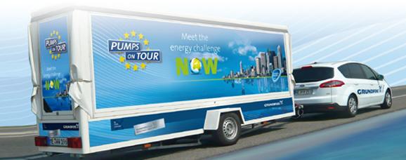 Pumps_on_Tour_wv