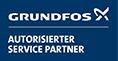 grundfos_authorised-service-partner_panel_screen_de 60px hoch